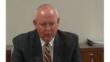 Augusta Recreation and Parks Director resigns