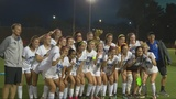Augusta Prep claim fifth state title in six years