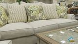 Great Deals on Furniture offers customizable furniture at affordable prices
