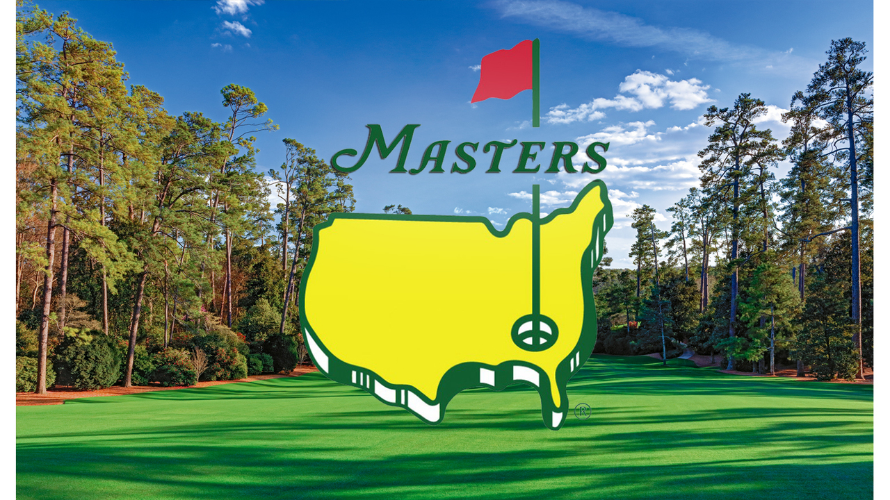 2020 Masters Tournament Ticket Lottery Registration Opens
