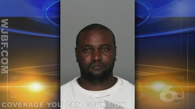 Williams Hatchet wanted for altercation involving gunshot wound