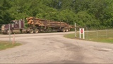 Roadway safety concerns not acted on by  Augusta Commissioners