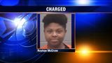 Grovetown student charged after fight at school