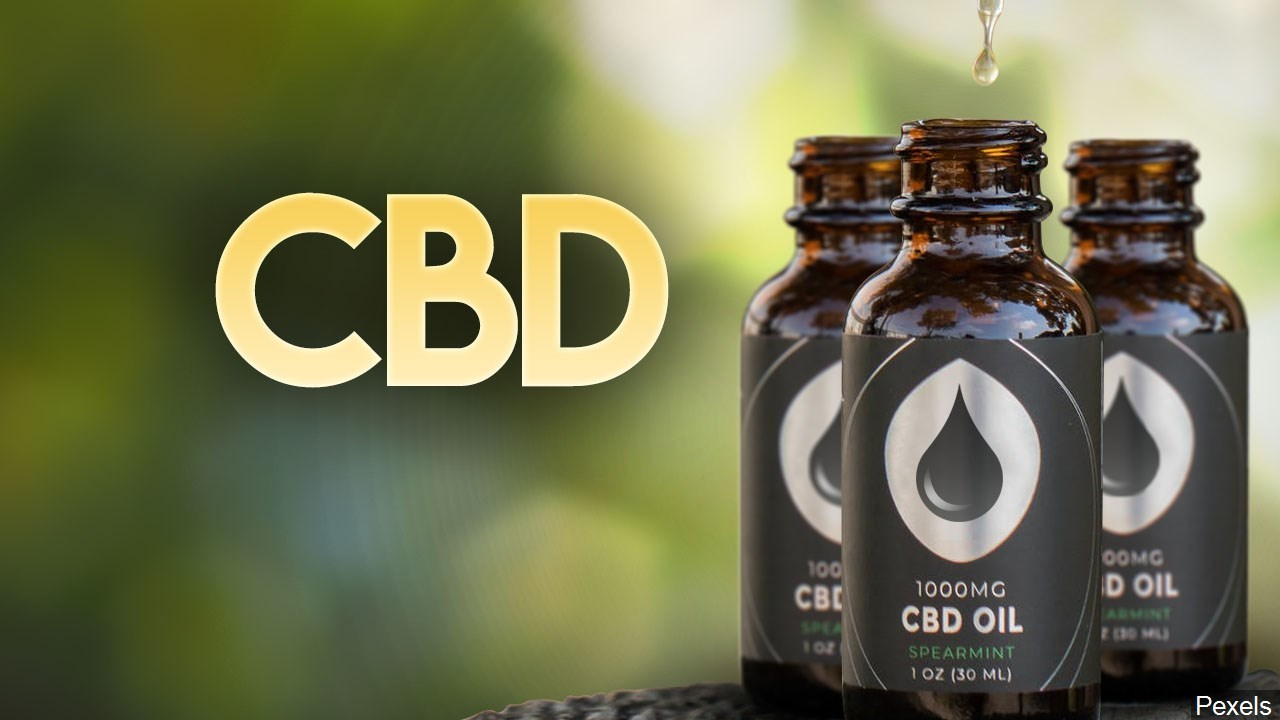 As CBD becomes more popular, so do the questions